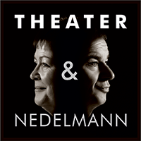 THEATER & nedelmann